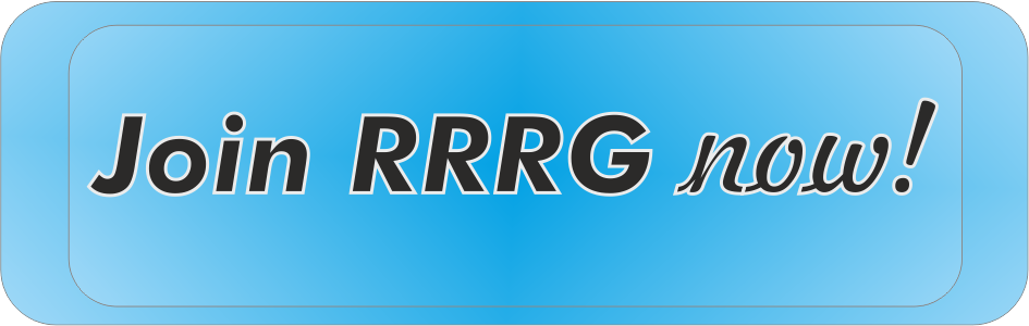 Join RRRG now website button