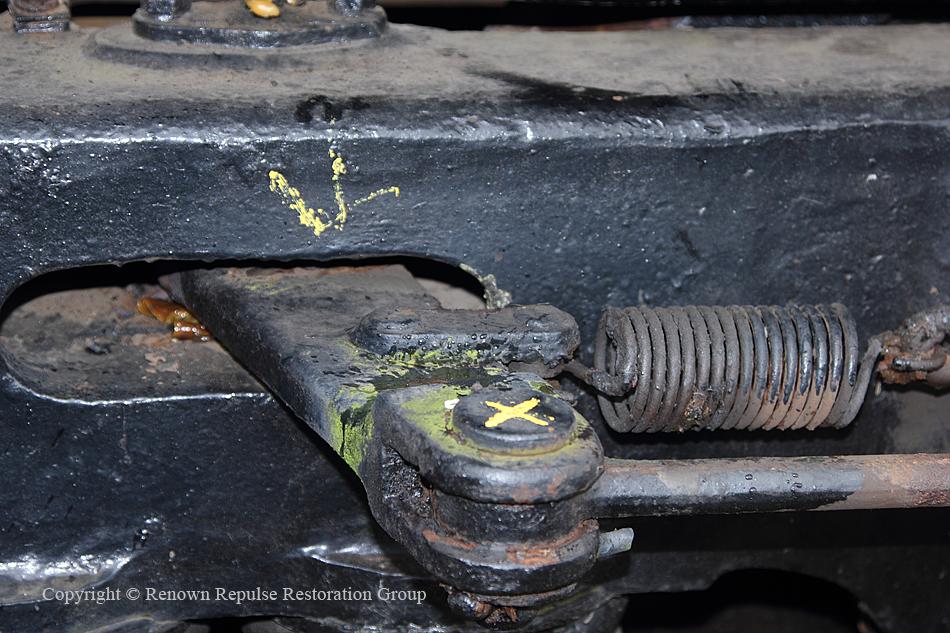 IMG_3069 brake arm 20120129 web copy