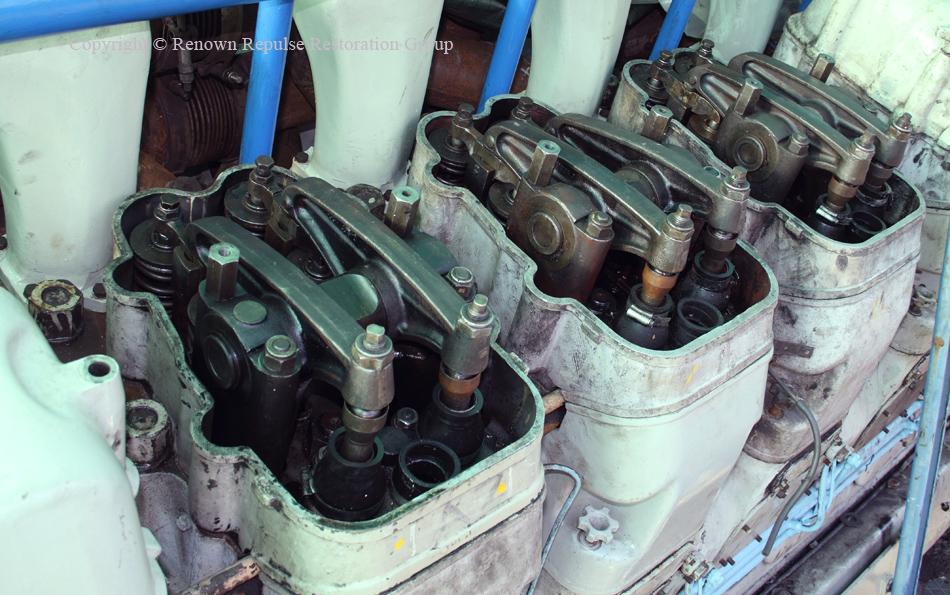 IMG_5868 rocker gear in place 20121111web copy