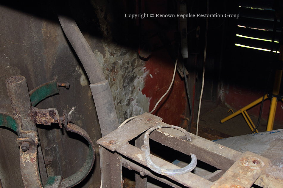 IMG_1242 blower compartment 20110522 web copy