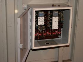 DSD box in 50030