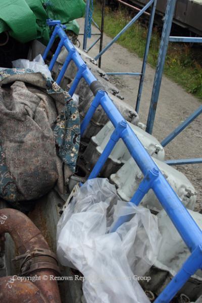 IMG_4871 water pipe 008 punit 20120812 web copy