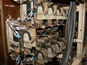 50030 misc contactors