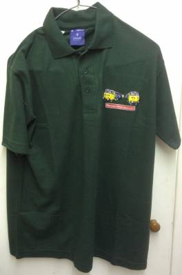b2ap3_thumbnail_Polo-shirt-bottle-green.jpg