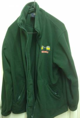 b2ap3_thumbnail_RRRG-fleece-green.jpg
