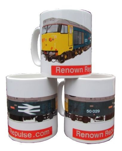 RRRG mugs are here!
