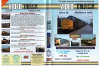 VideoTrack 98 cover