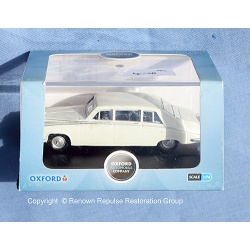 76ds001_daimler_white_web