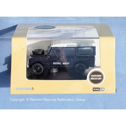 76lan2015_royal_navy_landrover_web