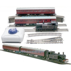 bachmann_jinty_set_contents