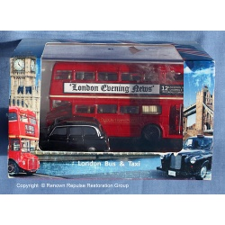 ld004__london_bus_and_taxi_gift_pack