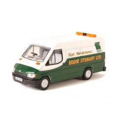 oxford_diecast_76ft3005_1