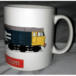 rru_50030_mug_right