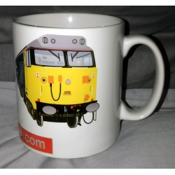 rru_two_loco_mug_right